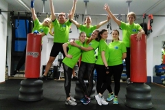 Fit-for-children-8